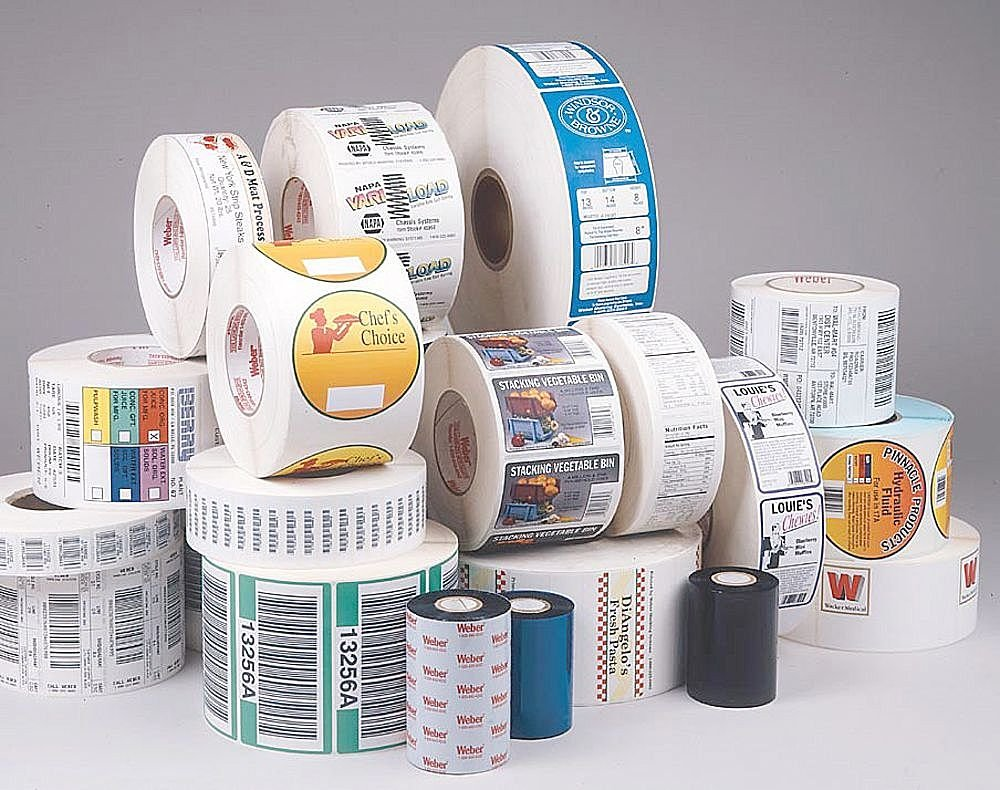 Custom Sticker Printing Sticker Printing In China - Custom stickers and labels